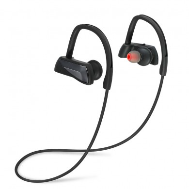 ARCHEER Bluetooth Earphone Headphone IPX7 Sports Earbuds For Cellphone Tablet