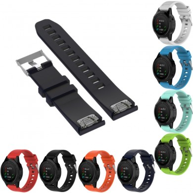 Buy Watch and Band Accessories with Competitive Prices (9
