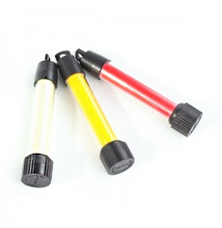 Outdoor Signal Bars Glow Stick Camping Light Stick
