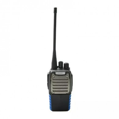 FJX F26 7W 2500mAh Li-ion Battery Walkie Talkie 400MHZ-480MHZ Two Way Radio Communicator Transceiver