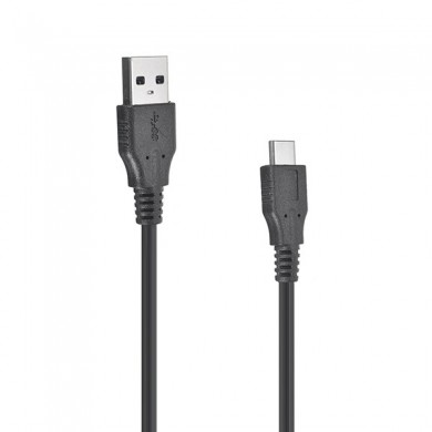 USB 3.1 to USB 3.0 Cable 1M