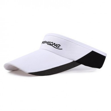 DP-503 Sports Permeable Sunblock Running Tennis Cap Outdoor Sunshade Hat