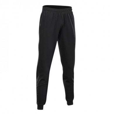 Men Sports Pants Sweatpants Male Loose Fitness Gym Running Bodybuilding Training Pants