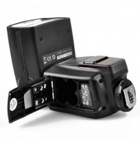 YONGNUO YN565EX Flash Speedlite For Nikon Canon Camera With TTL