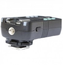 YONGNUO YN-RF605C Flash Trigger For Canon Upgrade Version Of RF-603II