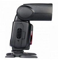 Godox TT685C E - TTL LCD Flash Speedlite for Canon EOS Series Camera