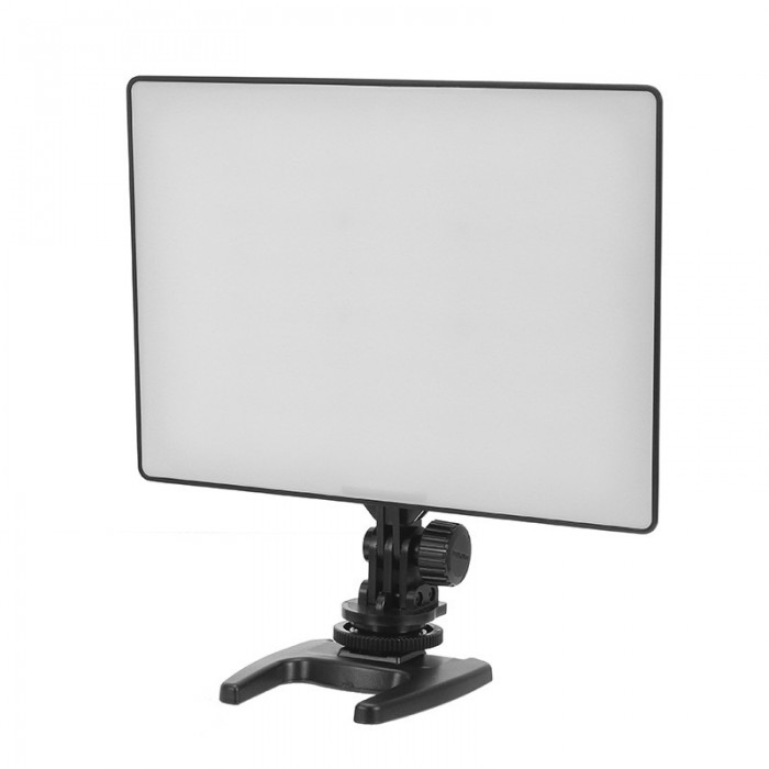 YONGNUO YN300 Air Ultra Thin LED fotografica Luce video 3200K-5500K