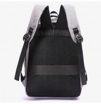 Men Multi-functional Travel 15,6 Inches Mochila Laptop