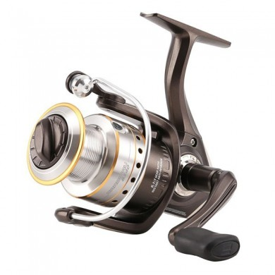 Original Abu Garcia Brand Cardinal Card SX 1000 - 4000 6BB Fishing Spinning Reel  Fishing Gear
