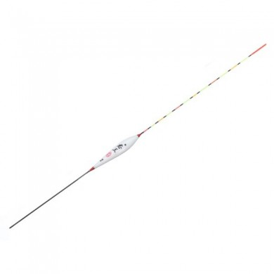 ZANLURE fishing floats Floats bobbers fishing lure baits
