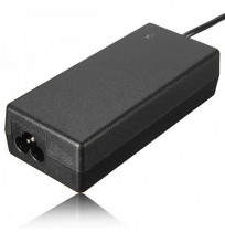 18.5V 3.5A 65W Laptop Power Charger for HP Pavillion DV2000 DV4000