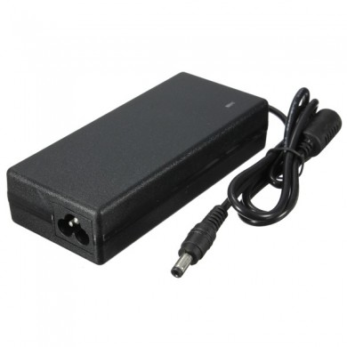 19V 4.74A 90W Laptop AC Power Adapter for ASUS