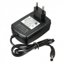 DC 9V 2A AC Adapter Charger Power Supply