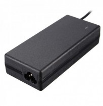 19.5V 4.74A 90W Laptop AC Power Adapter Charger Cord for Sony