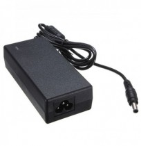 19V 3.16A 60W AC Power Adapter for Laptop SAMSUNG CPA09-004A