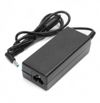 19.5V 3.33A Replacement Laptop PC Adapter Charger Power Supply For HP Pavilion