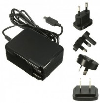 19V 1.75A 11.6 inch Laptop Power Supply AC Adapter for ASUS EeeBook X205T X205TA