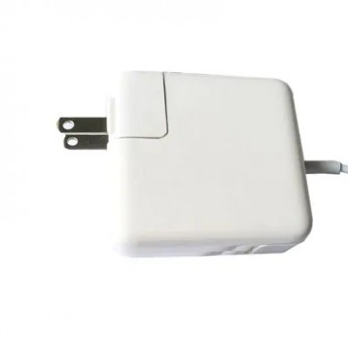 High-quality 60W MagSafe Power Tablet Adapter Charger for MacBook Air
