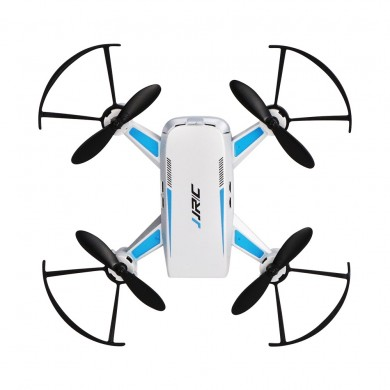 JJRC H52 2.4G 4CH 6 Axis With Gravity Sensor Mode Altitude Hold RC Drone Quadcopter