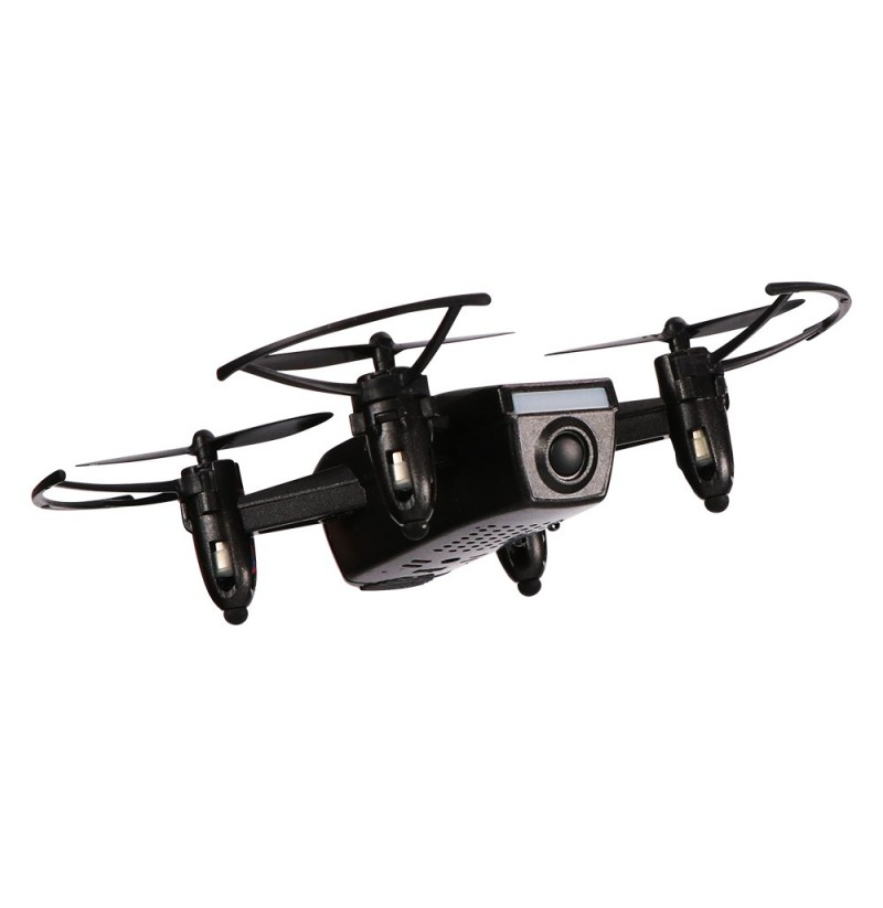 JJRC H52 2 4G 4CH 6 Axis With Gravity Sensor Mode Altitude