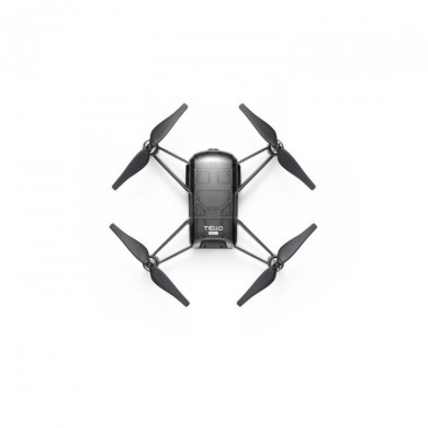 DJI Ryze Tello EDU Programmable Drone w/ 5MP HD Camera 720P WiFi FPV Mission Pads Swarm Flying