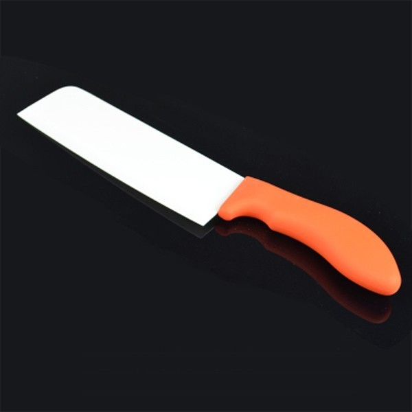 Kitchen Cutlery Ceramic Vegetable Fruit Knife Cutter Multifuction Potable Knife Modern Home Tool