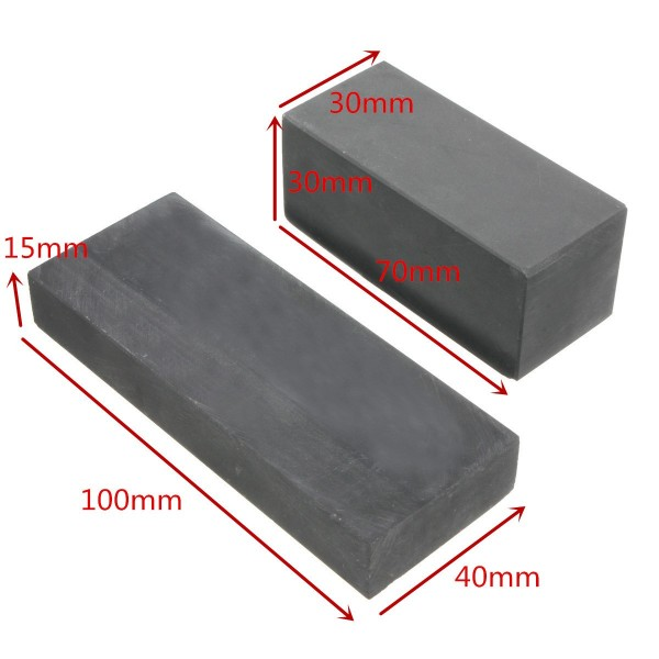 5000 Grit Single Sided Stone Whetstone Sharpener Sharpening Stone