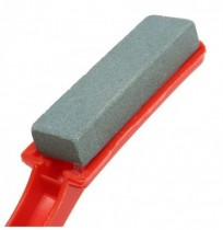 Home Knife Sharpener Sharpening Stone Household Knife Sharpener Kitchen Tools