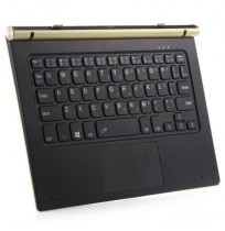 Onda oBook 20 Plus Keyboard