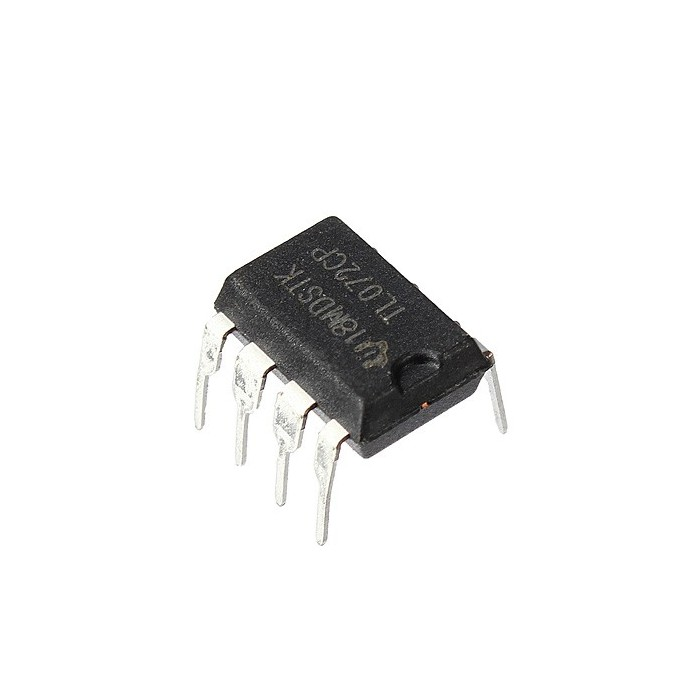 32 AM29F010B-90JC 10PCS Flash Memory IC AMD PLCC