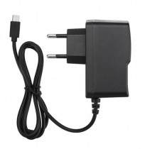 XJS-0020 UE 5V 2A Micro USB Port Tablet Charger
