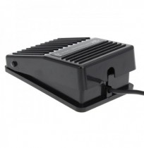 USB Foot Switch Pedal Switch USB Action Control Keyboard