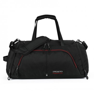 Outdoor Leisure Sports Bag Travel bag Gyms Bag