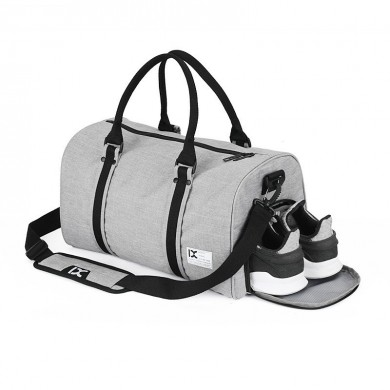 Men Gyms Bag Messenger Bag Multifunctional Handbag