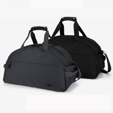 Men Travel Luggage Handbag Gyms Bag