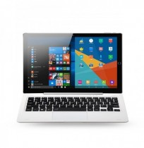 Onda Obook 20 SE 32GB Intel Quad Core 10.1 Zoll Dual OS Tablette Z3735F Bucht Spur