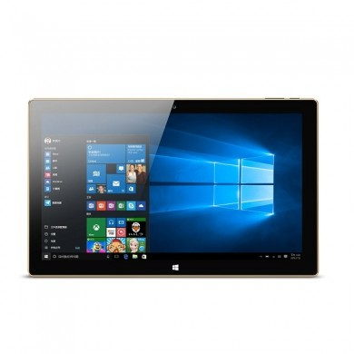 Onda Xiaoma 11 Intel Apolo Lago Celeron N3450 Quad Core 11,6 pulgadas Windows 10 Home Tablet
