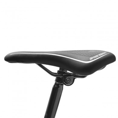 BIKIGHT Bike Saddle Thicken Light Waterproof Durable Breathable MTB Road Racing Bike Cycling Seat