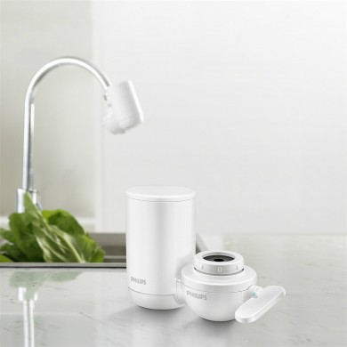 Xiaomi Faucet Water Filter Kitchen Bathroom Sink Faucet Tap Filtration Water Cleaner Purifier