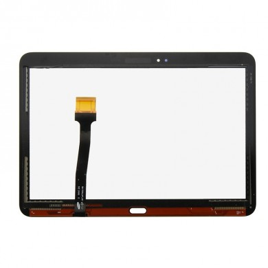 Touch Screen Replacement mit Reparatur-Tools für Samsung Galaxy Tab 4 SM-T530 10,1 Zoll