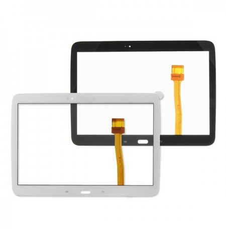 LCD Touch Screen digitador para 10,1 polegadas Samsung Galaxy Tab 3 GT-P5210 P5200 P5210