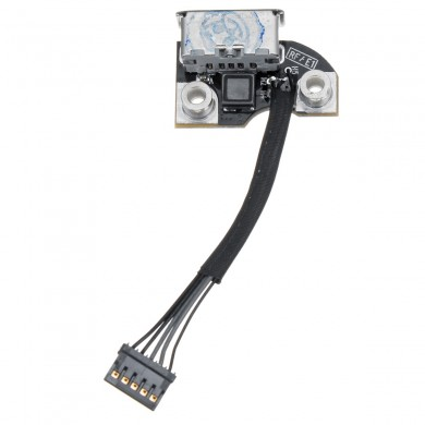 Charging Port Flex Cable For Apple MacBook Pro 13 A1278 15 A1286